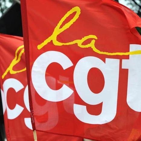 Une Union Locale CGT du TARN jugée sans existence légale depuis 33 ans | Echos syndicaux | Scoop.it