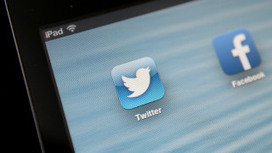RIP, social media managers—tweeting is everyone's job now - Quartz   Community Managers keeping it sane   Scoop.it