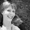 Parole d'écoacteur : Carole Piette, co-fondatrice de Conscients | Green movement | Scoop.it