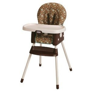 Best Baby Highchairs Reviews And Buying Guide   amazon high chair   Scoop.it