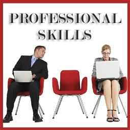 Competencias profesionales y conocimientos en informática - Alianza Superior | Competencias profesionales y conocimientos en informática | Scoop.it