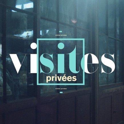 Le patrimoine religieux vu par Visites privées de Stéphane Bern | L'observateur du patrimoine | Scoop.it