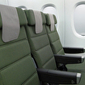 Qantas Boeing 787-9 economy seats: it's all about the legroom | Airports, Airlines & Aircraft | Scoop.it