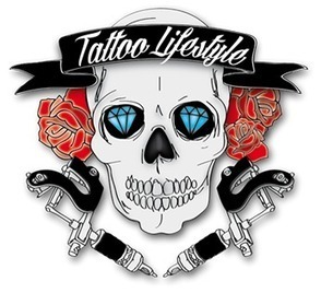 Tattoo LifeStyle :: La signification du tatouage Old school / Traditionnel | Marketing | Scoop.it