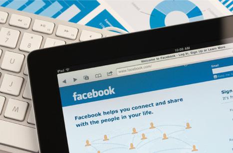 Social Commerce   E-Commerce News   Experiencie   Scoop.it