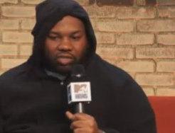 Raekwon Talks Possible Wu-Tang Clan Reunion, Says Business ... | Wu-Tang Clan | Scoop.it