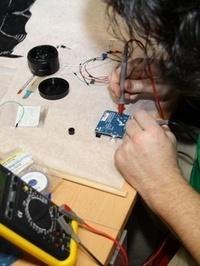 Le FACLAB | Hack Education | Scoop.it