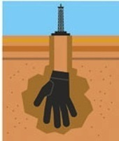"""""""Fracking"""" Earthquakes Becoming Serious Cause for Concern 