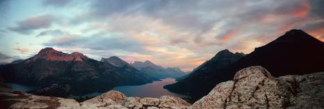 6x17 Panoramic Landscapes On Film By Zeb Andrews... - I Still Shoot Film | L'actualité de l'argentique | Scoop.it