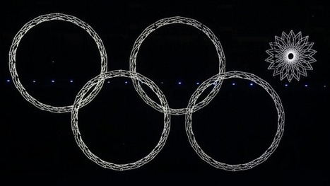 IOC delays Russia decision | Violence in Sport and Drugs in Sport | Scoop.it
