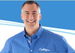 Diagnostic eau - Culligan - Prix adoucisseur eau, tarifs et devis adoucisseurs et fontaines à eau | Culligan | Actualités Culligan | Scoop.it