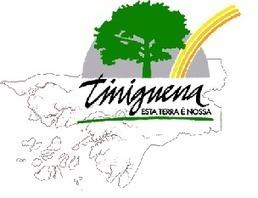 Tiniguena - Guinée Bissau : Assistant technique   Consultants Développement Afrique   Scoop.it
