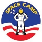 Alabama Space Academy for Educators | www.spacecamp.com | Cool Edubytes for Teachers! | Scoop.it