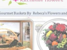 Rebeca's Flowers and Garden in Kitchener | Rebeca's Flowers and Garden | Scoop.it