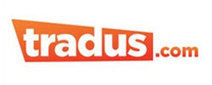Tradus Coupons | snapdeal coupons | Scoop.it