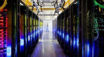 Google: ¿todopoderoso? | LabTIC - Tecnología y Educación | Scoop.it