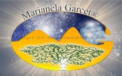 Octogon Mistic | Terapias de Marianela Garcet | Octogon Mistic - Marianela Garcet | Scoop.it
