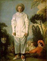 le 10 octobre 1684 à Valenciennes naissance de Antoine Watteau | Racines de l'Art | Scoop.it