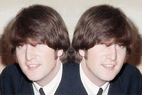 Beatles fan to 'clone' John Lennon using DNA from star's tooth | Content Ideas for the Breakfaststack | Scoop.it