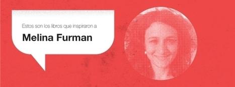 Melina Furman | www.tedxriodelaplata.org | Noticias sobre Educación y algo más... | Scoop.it