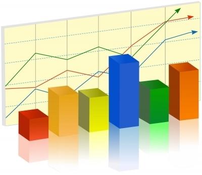 L'e-commerce croît de 20,5% en juillet comme en août   eCommerce - les clés pour réussir   Scoop.it