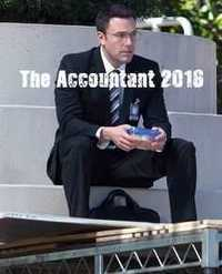 Download The Accountant 2016 Full Movie - HD Movies Download | watch free movies online | Scoop.it