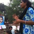 India: Haryana Rape Cases Prompt March Against Violence | Community Organizing | Scoop.it