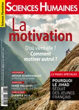 Les troubles de la motivation | Leading self & others | Scoop.it