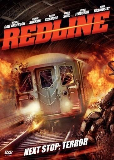 Red Line Full İzle - Online Film izle, Hd Film izle, Sinema izle | hdfilmbak | Scoop.it