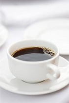 Health Risks and Benefits Associated with Coffee | Nutrition-To-Wellness | CHARGE Your Nutrition! | Scoop.it