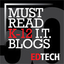 12 Common Education Technology Implementation Problems and How to Prevent and Remediate Them | Emerging Education Technology | 21st Century Teaching and Learning Resources | Scoop.it