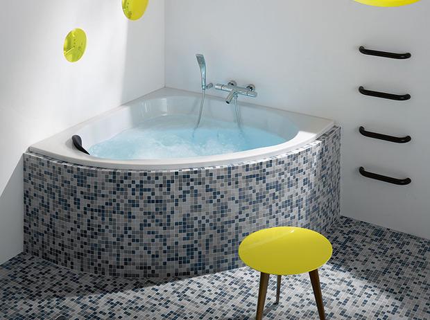 39 baignoire 39 in la revue de technitoit for Revue salle de bain