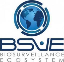 Biodefense, bioterrorism, agroterrorism. Homeland Security | Cropbiosecurity and Agroterrorism Watch | Scoop.it