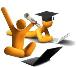 DISTANCE LEARNING FOR YOUR MBA | Online Education to Virtual conferences | Scoop.it