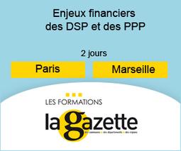 Régions : un an de fusion… et d'improvisations | Municipales 2014 Val d'Europe | Scoop.it