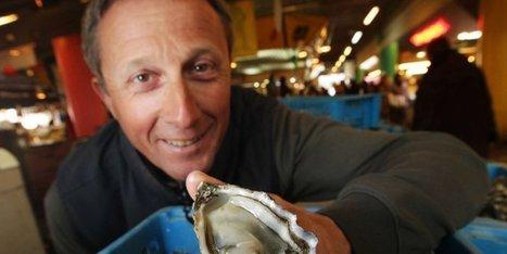 Bassin d'Arcachon : des trésors de nacre trouvés dans des huîtres | MULTIMEDIA ET TOURISME | Scoop.it