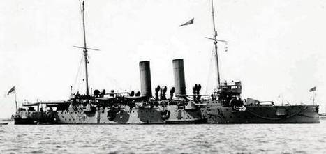 The Great War: Local lives lost on First World War ship to be marked - Belfast Telegraph | Centenary of World War 1 | Scoop.it