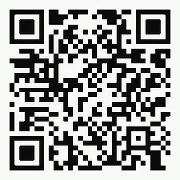 Attracting More Customers | QR Codes - Mobile Marketing | Scoop.it