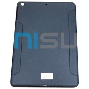 iPad 5 Case Surfaces With iPad Mini Style Design [Photo] | Apple News - From competitors to owners | Scoop.it