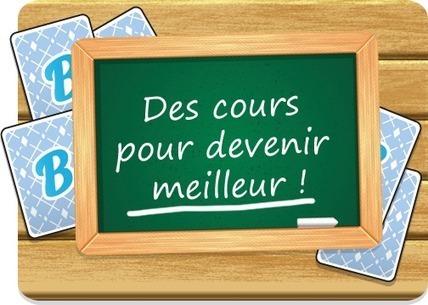 jeux wrc 2012