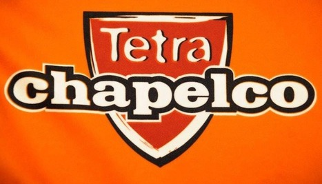 tetratlon de chapelco | ski | Scoop.it
