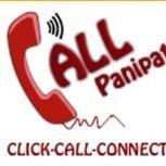 callpanipat.com | Call Panipat | Scoop.it
