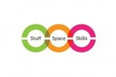 Comoodle, quand le service public passe par le collaboratif | Management de l'information stratégique | Scoop.it