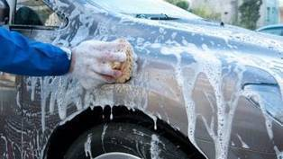 Metro Hand Car Wash | Serves in Bolton | Quick Car Wash | Information | Scoop.it