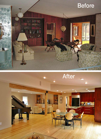 Vector Scoope   Home Remodeling Platform Houzz Adds Reality ...   Home Remodeling   Scoop.it