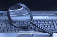 Experts slam online data surveillance law - Business - NZ Herald News | Surveillance Studies | Scoop.it