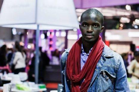 Le roman d'un jeune Sénégalais, Terre ceinte, reçoit le prix Kourouma 2015 | Afrique, une terre forte et en devenir... mais secouée encore par ses vieux démons | Scoop.it