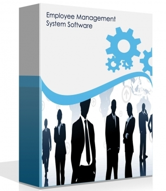 Employee management information system | Online Software's | Scoop.it