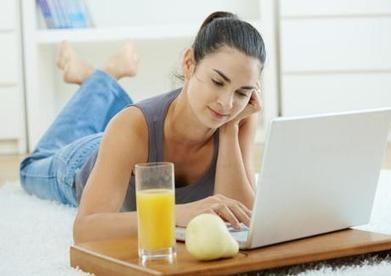 Working from home, it's more common that you might think | Luxembourg (Europe) | Scoop.it