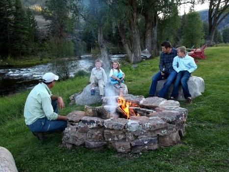 A Growing Community of Owners Means Growing Needs | Fly Fishing | Scoop.it
